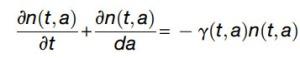 TransportEquation